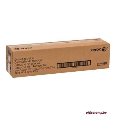 Фотобарабан Xerox 013R00662