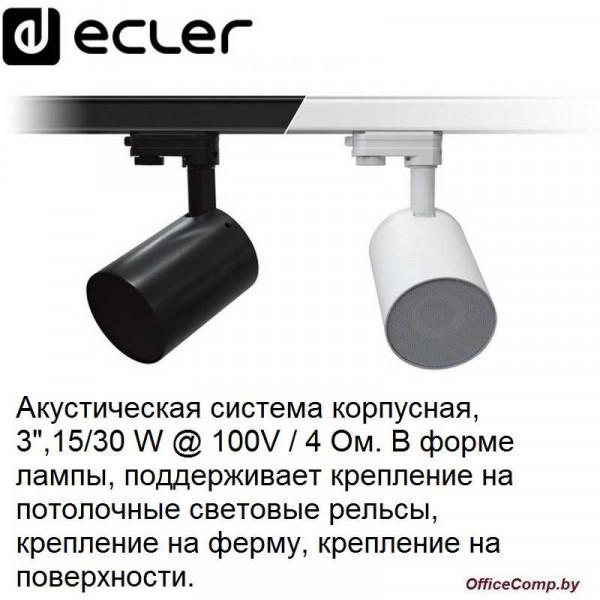 Акустическая система ECLER TRIAL 103WH