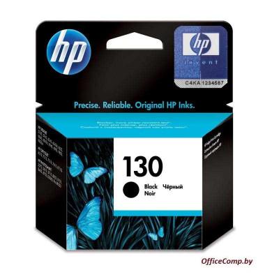 Картридж HP 130 (C8767HE)