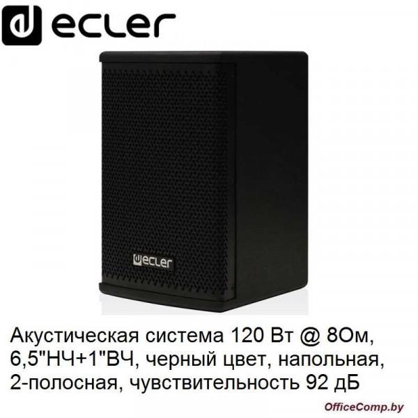 Акустическая система ECLER ARQIS 106BK