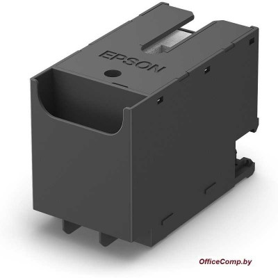 Емкость для отработанных чернил Epson T6716 (C13T671600)