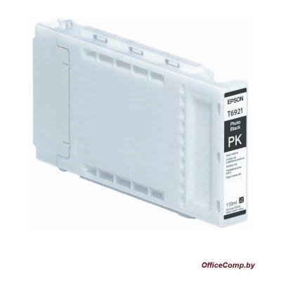 Картридж Epson C13T69210