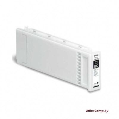 Картридж Epson C13T725100