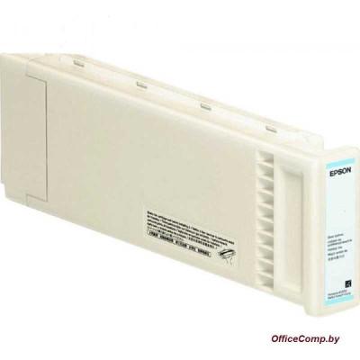 Чистящий картридж Epson C13T736000