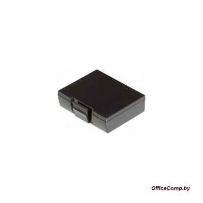 Литиевая аккумуляторная батарея Epson OT-BY20 к принтеру EPSON TM-P20 (C32C8310930)