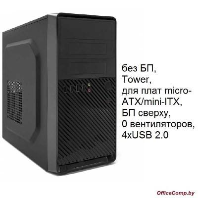 Корпус CrownMicro CMC-4102