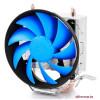 Кулер для процессора DeepCool Gammaxx 200T DP-MCH2-GMX200T