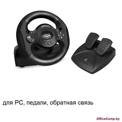 Руль SVEN GC-W300