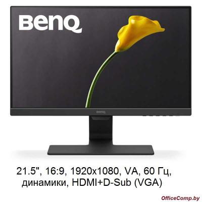 Монитор BenQ GW2280
