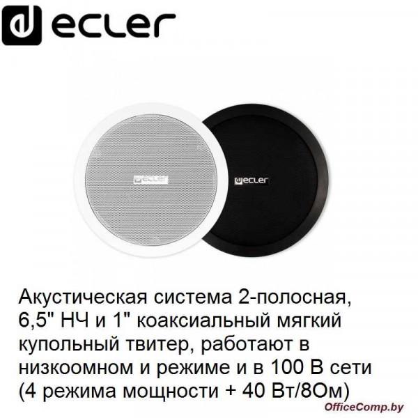 Акустическая система ECLER IC6