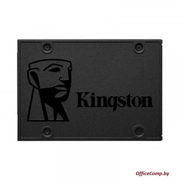 SSD Kingston A400 240GB SA400S37/240G