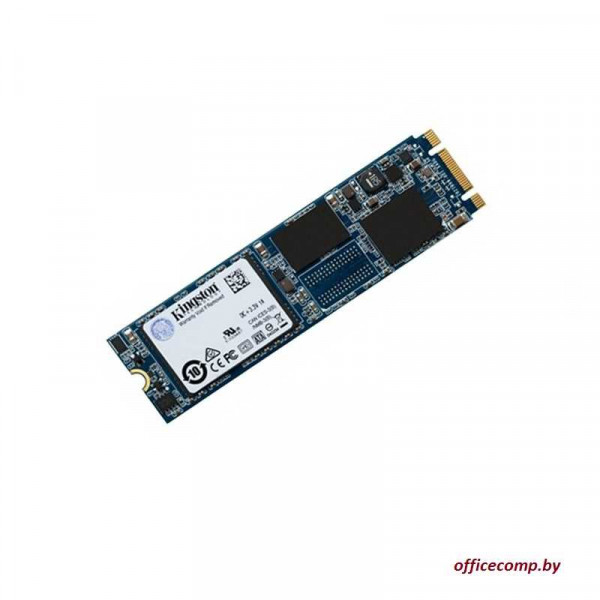 SSD Kingston UV500 480GB SUV500M8/480G