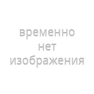 Модуль отделителя этикетки без смотчика подложки для принтера Printronix T4M (252232-901)